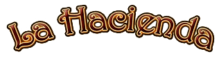 La Hacienda #11 Mexican Restaurant